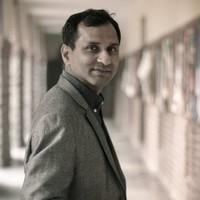 Ashish-Mittal.jpg
