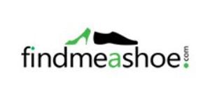 Findmeashoe.png