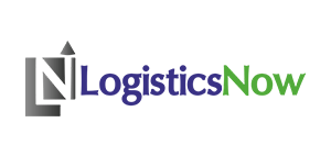 LogisticsNow.png