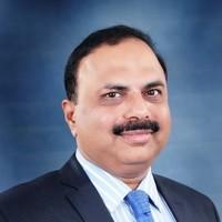 Sanjeev Keskar
