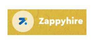 Zappyhite.png
