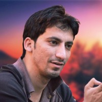 Ismail_akbani
