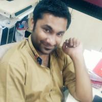 Prayas_tarani