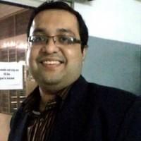 avijith_bose