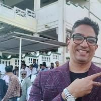 rajeev_suranna