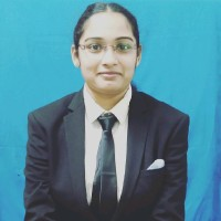 rashmi_chakraborty