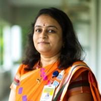 shivani_trivedi