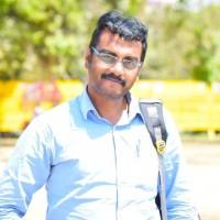 vijay_samuel